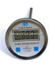 数显双金属温度计厂家,数显温度表价格,数字温度计报价