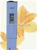 氧化还原电位笔,ORP电位测试笔(ORP正负电位笔)