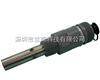 电导率传感器,电导度传感器