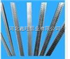 9A中空铝条价格 生产9A中空铝条厂家