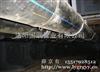 PE管材,HDPE管材,聚乙烯管材