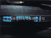 入口供给传念头皮带XPZ2650耐低温三角带空压机皮带