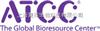 ATCC 750 热带念珠菌