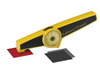 德国EPK麦考特MIKROTEST S10型测厚仪,涂层测厚仪