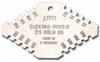 德国EPK公司湿膜片测厚仪,涂层测厚仪