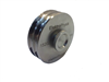 德国EPK公司PhysiTest湿膜轮测厚仪