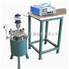 CJF-0.1-10L瑞力高压反应釜/升降反应釜/不锈钢高压反应釜