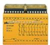 PILZ安全继电器中国总经销