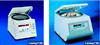 200/300Labofuge® 200/300小型临床用离心机