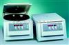 400 /400RLabofuge® 400 /400R台式多用离心机