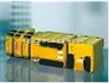 pilz安全继电器PNOZcompact系列