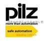 德国PILZ继电器山东经销