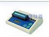 GDYS-101SM锰测定仪