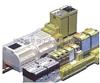 COMAT电压继电器上海总经销