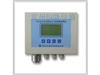 BS100固定式一氧化氮检测变送器(非防爆型,现场浓度显示,声光报警)