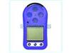 HD-5袖珍型氟气检测仪价格厂家
