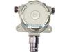 KQ500系列固定式氢气检测变送器
