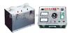 SDGKJ-係列高壓斷路器斷口耐壓試驗機