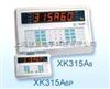 XK315A6稱重儀表