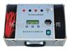 SDKG-153A感性負載直流電阻測試儀