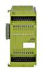 PILZ继电器安全卡系列