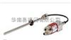 MTS配件更低价格-MTS传感器中国授权daili