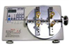 ST-1B扭力测试仪ST-1B化妆品瓶盖扭矩测试仪价格