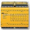 PILZ继电器河南总经销