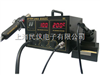 AT8502CAT8502C智能热风枪焊台二合一折焊台