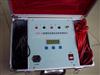 ZGY-III型感性負載直流電阻測試儀