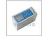 M4+便携型泵吸式二氧化硫检测仪