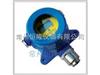 BS100固定式二氧化硫检测变送器