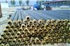 聚氨酯无缝直埋保温管保温结构图 钢套钢蒸汽管 聚氨酯直埋保温管厂家
