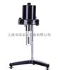 NDJ-4 机械式粘度计/指针式粘度计/恒平旋转式粘度计NDJ-4
