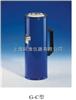 德国KGW圆柱形杜瓦瓶0.1-8L液氮罐(可带把手盖子)