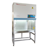 上海博迅BSC-1300IIB2(紧凑型)生物安全柜