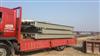 SCS-80吨江阴地磅,江阴维修地磅