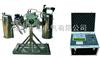 SDWJD-1瓦斯繼電器校驗儀