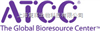 ATCC 700327 铅黄肠球菌