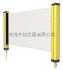 C2000系列通用檢測光幕珠海廠家