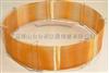 PONAGSBP-PONA毛细管柱 原装进口 安捷伦 毛细管色谱柱
