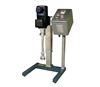 FLUKO弗鲁克FA60高剪切分散乳化机(电动升降)、 均质机、 匀浆机、 分散机
