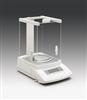 赛多利斯CPA225D电子分析天平,十万分之一天平,赛多利斯天平