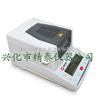 JT-K8粮食水分测定仪,谷物含水量检测仪