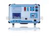 SDHG-2000A互感器特性綜合測試儀