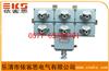 BXX52BXX52-2/32K防爆检修电源插座箱BXX52-6/32K-乐清依客思防爆