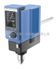 控制型EUROSTAR 200控制型200IKA EUROSTAR 200實驗室攪拌器