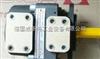 PFE41045/1DT 20阿托斯ATOS叶片泵