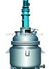 500L--电加热反应釜、螺带反应釜