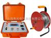 HCJ-9201接地引下線導通電阻測試儀